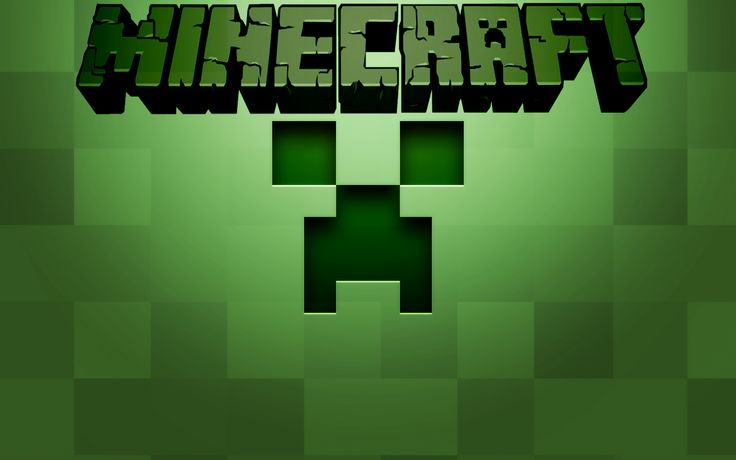 http www wallpapers com minecraft - photo #21