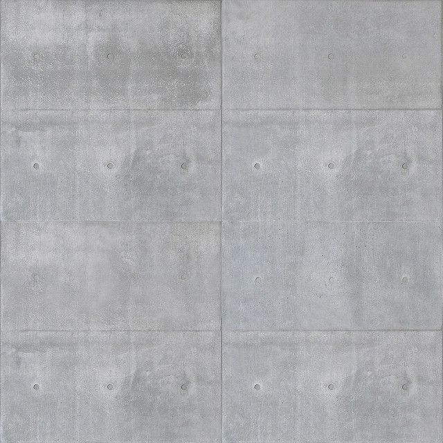 free texture, concrete modern architecture, KHRAS station, seier+seier | Flickr - Photo Sharing!