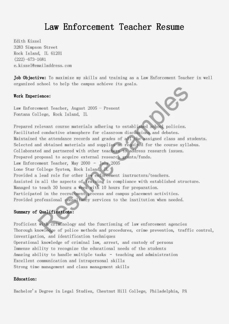 16+ Legal executive assistant resume samples Resume Examples