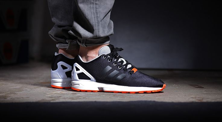 adidas fusion shoes