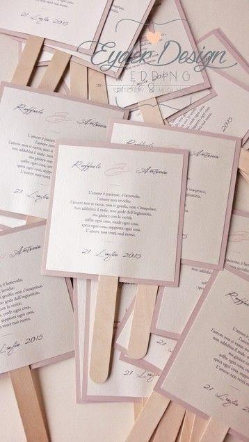 Oltre 20 migliori idee su matrimonio personalizzato su for Design personalizzato