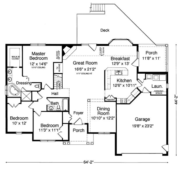 35 best best house plan images on pinterest house floor for Floor plan search engine