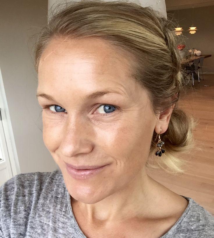 Luksuriøs selvpleie og eksklusivt tilbud til deg som leser min blogg