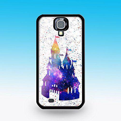 Disney Cindirella Castle design for Samsung Galaxy case a... http://www.amazon.com/dp/B01EUGBFKI/ref=cm_sw_r_pi_dp_epCjxb05Z9240