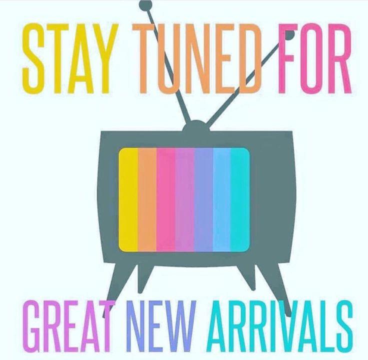 Stay tuned www.lularoejilldomme.com