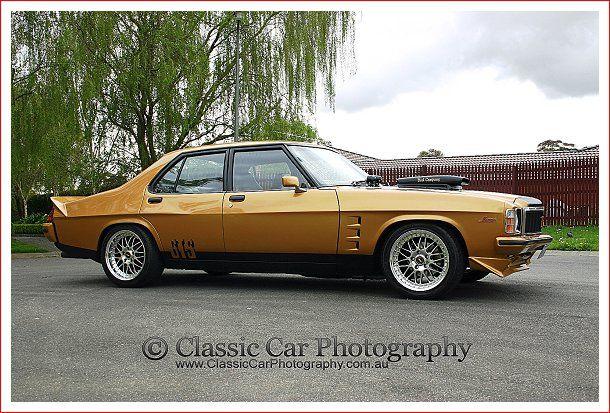 1976 Holden Monaro Hx Gts Holden Monaro Australian Cars