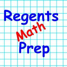 Math b Regents Prep, Math Online Tutor