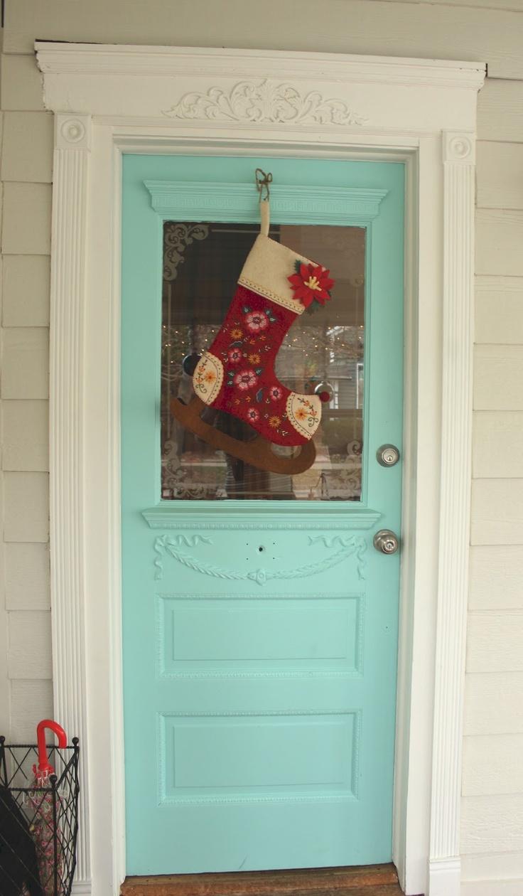 best 20 aqua front doors ideas on pinterest teal door aqua