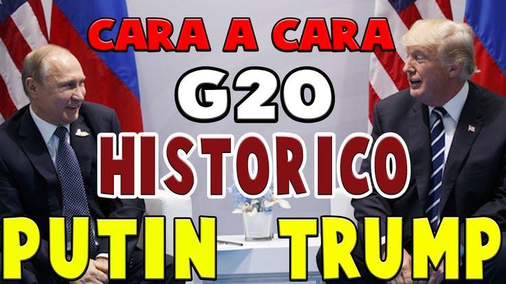 NOTICIAS DE HOY 9 JULIO, ULTIMA HORA NOTICIAS HOY, NOTICIAS ULTIMA HORA ...