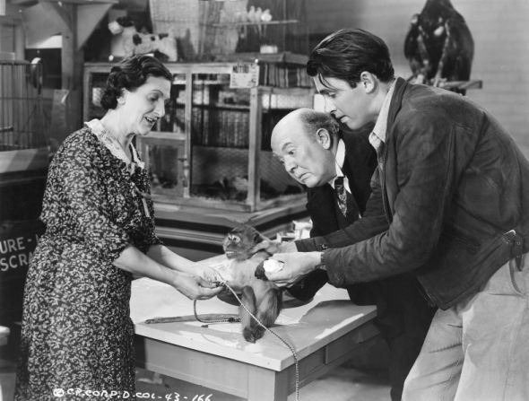 best mr smith goes to washington jimmy stewart movie images  beulah bondi guy kibbee and jimmy stewart in mr smith goes to washington