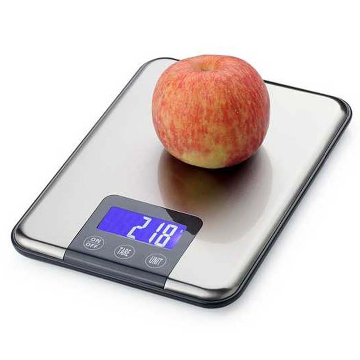 Best 25+ Electronic scale ideas on Pinterest | Butter robot image ...