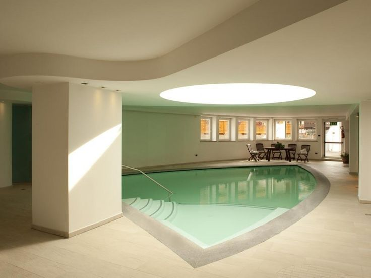 Elegant Pool Designs beautiful interior design and swimming pool large amazing and awesome surrounded green grass french style pool Indoor Swimming Pool Design Idea With Elegant Concept 3 1024767
