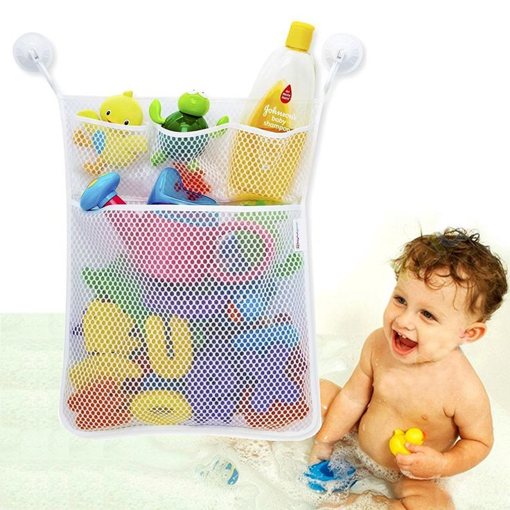 Bathroom Toy Storage Ideas: Top 25+ Best Suction Cup Hooks Ideas On Pinterest