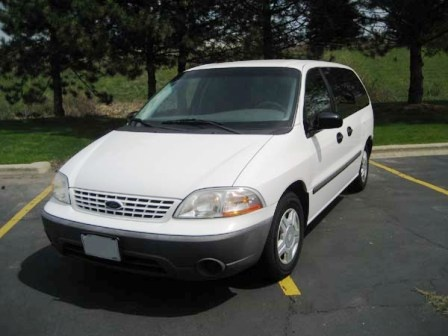 Google Image Result for http://www.governmentauctions.org/uploaded_images/windstar-763376.JPG