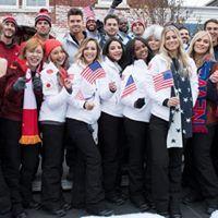 Full Episodes  The Bachelor Winter Games Season 1 Episode 2 HD