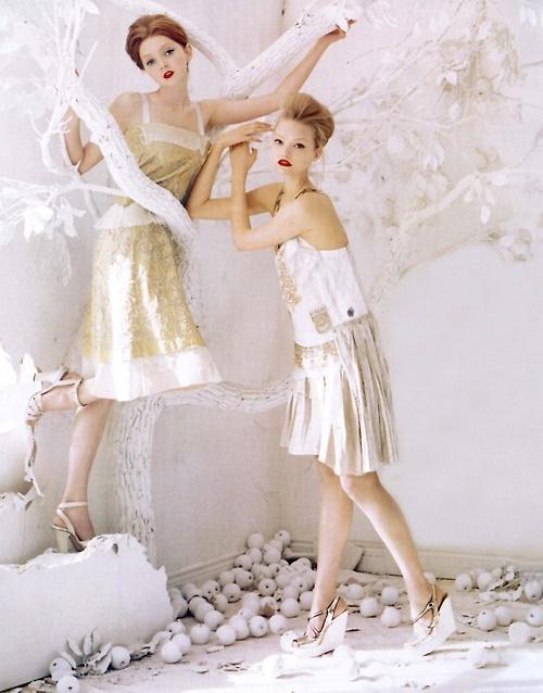 Christmas dresses white christmas pinterest