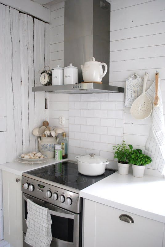 Small White Cottage Kitchen 520 best - kitchen - images on pinterest | kitchen dining, kitchen