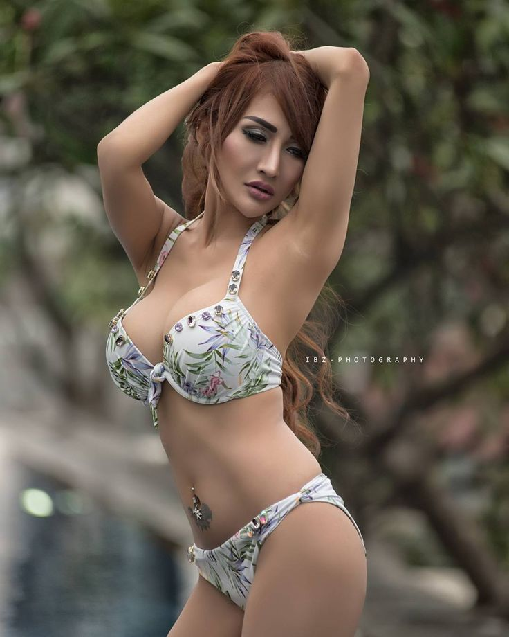 #indonesiababes #indonesiangirlsonly #igo #sexycostume #sexypose #sexymodel #modelseksi #modelindonesia #awesome #stunning_shots #stunning #photography #photoshoot #photographer #boudiorphotography #boudoir #justgoshoot #bestphoto #beautiful#fitness #photooftheday#sexybodies #sexyboobs #sexybutt #sexybikini