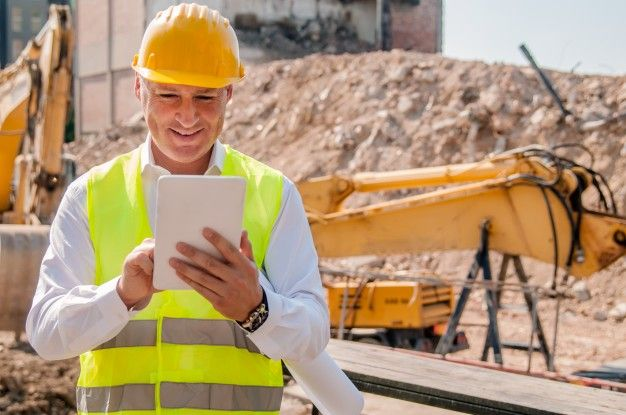 Our Construction Management App can easily manage tasks by assigning each task independently. Download Now --> https://play.google.com/store/apps/details?id=com.zconstruction #construction #dailyreport