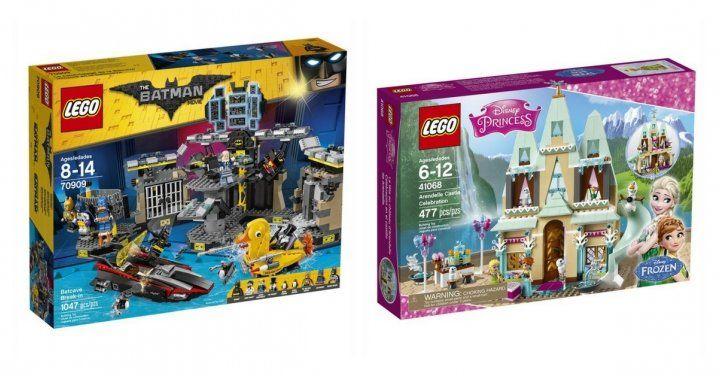 20% off LEGO Sets @ Chapters Indigo http://www.lavahotdeals.com/ca/cheap/20-lego-sets-chapters-indigo/215491?utm_source=pinterest&utm_medium=rss&utm_campaign=at_lavahotdeals
