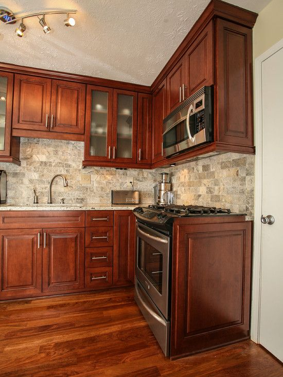 How Much To Do A Kitchen Remodel Decor Image Review