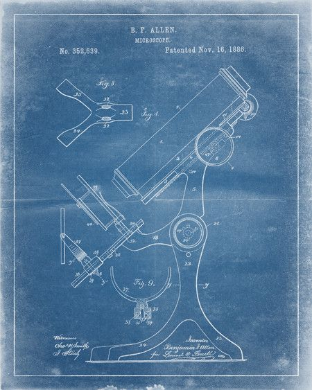 8 best Blueprints images on Pinterest DIY, Blue prints and - fresh blueprint for church growth