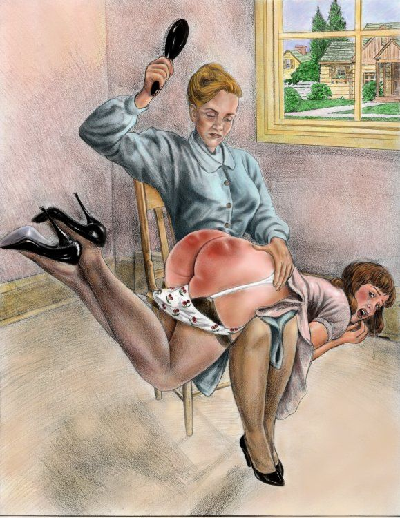 amateur-funny-spanking-graphics-dongs
