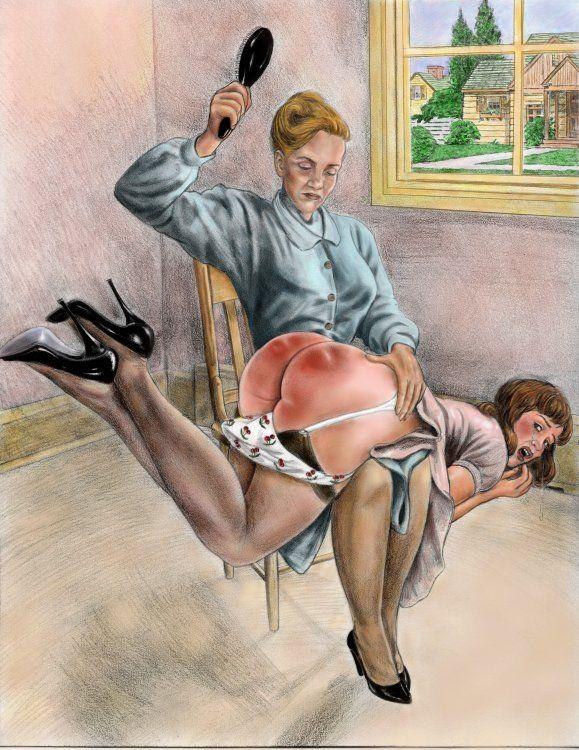all inclusive adult erotic get aways