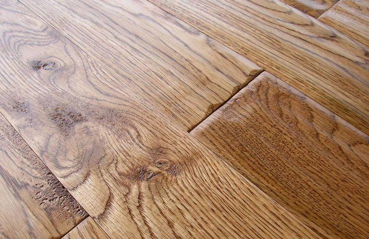 Products - Prime Supply Flooring - primesupplyflooring.com