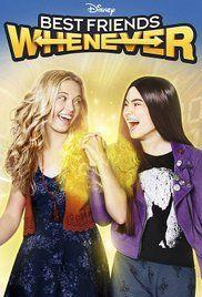 Best Friends Whenever - Season 1 Episode 19