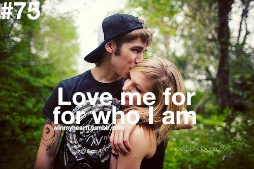 .Buckets Lists, Heart, Love Perfect Quotes, Perfect Guys, Perfect Boyfriends, Dreams Relationships, Dreams Boyfriends Quotes, Win, Relationships Dreams