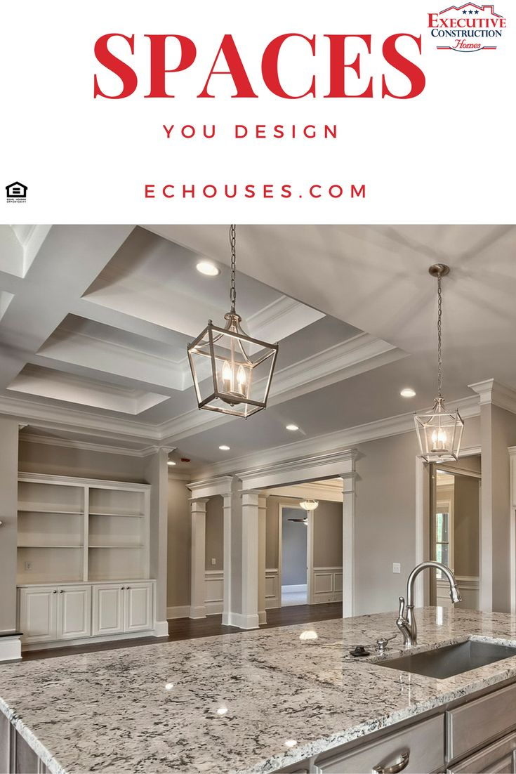 56 best custom homes in south carolina images on pinterest for Custom home builders lexington sc
