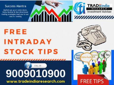 #commodity  #equity  #market  #tips  #advisory  #share  #stock  #intraday  #mcx  #free  #tip #investing To get most authentic tips with 24/7 proper assistance & fast SMS/ messenger facility. Join our Whatsapp Group @ 9300421111 Or call @Toll Free No 9009010900