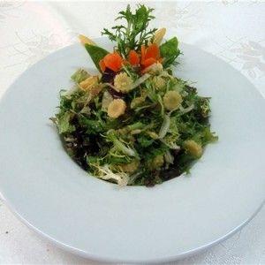 Maskolin Salatasi
