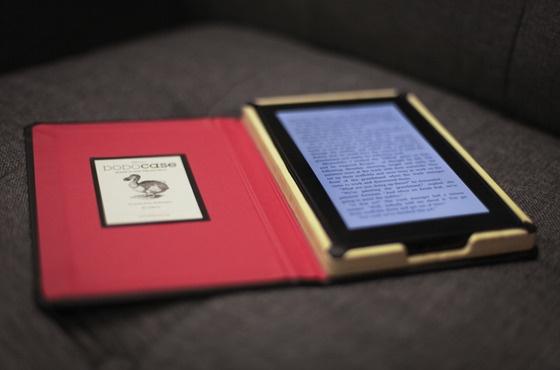 DodoDodocas ドドケース, Dodocas Ipad, Dodocas Classic, Dodoca Classic, Book Worth, Kindle Fire, Dodo Cases, Fire Covers, Book Fetish