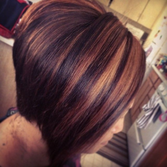 189 Best Hair Images On Pinterest Hair Cut Hairstyle Ideas And