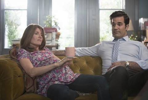 catastrophe amazon sharon horgan rob delaney