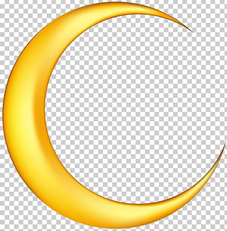 Crescent Moon Png Angle Circle Clipart Clip Art Clip Art Png Clip Art Crescent Moon