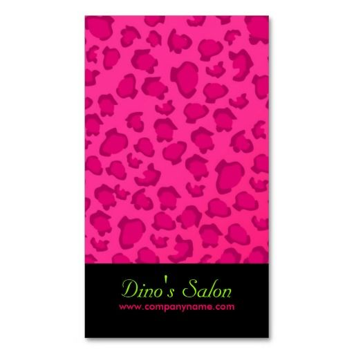 >>>Hello          	Leopard Print Business Cards           	Leopard Print Business Cards online after you search a lot for where to buyDeals          	Leopard Print Business Cards Review on the This website by click the button below...Cleck Hot Deals >>> http://www.zazzle.com/leopard_print_business_cards-240476601370096567?rf=238627982471231924&zbar=1&tc=terrest