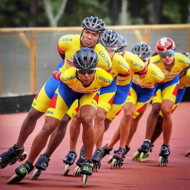 Good luck to all of our skaters in the Colombian National Championships in Buga!  #Repost @luzkarimegarzon Follow @mpcwheels for more photos you love.  Go to: www.mpcturbo.com for more info on MPC Wheels. #MPCWheels #Madewithloveinusa  #love #mywheels #GoSkate #fitness #inspiration #training #mpc #happy #BeMagic #WeLoveWheels #WeWheel #mpcturbo #fitness #motivation  Ni siquiera pretendo ser 'el mejor'. Quiero volar tan alto que nadie pueda alcanzarme. No para demostrar nada solo quiero…