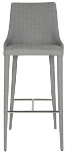 Barstools I Indoor & Outdoor Stools - Safavieh.com - Page 1
