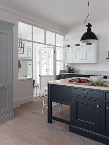 1909 Kitchens | More Photos & Colour Options