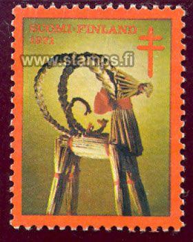 1971 Olkipukki