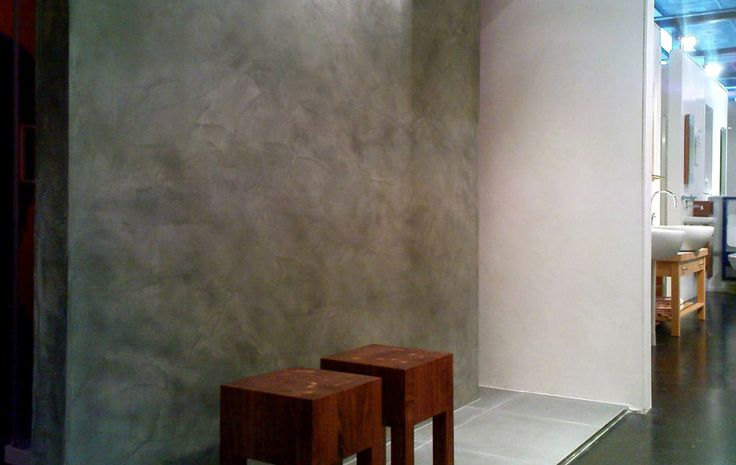 Concrete Mode Perth Western Australia 39 S Polished Concrete Specialist Wall And Floor