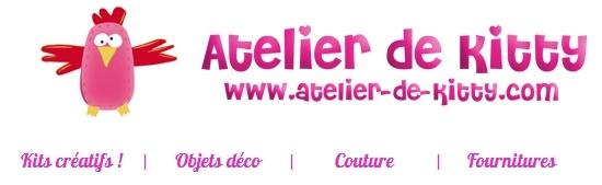 http://www.atelier-de-kitty.com/