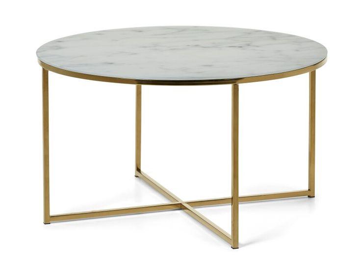 Vardagsrumsbord mio