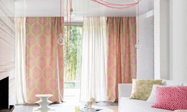 Decoration Rideaux Moderne 27 Tourcoing 08262232 Images Photo