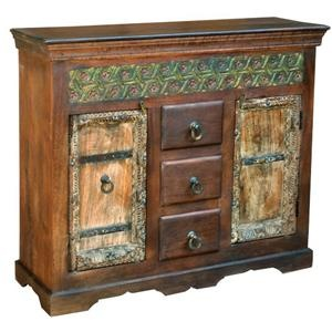 Knoxville Wholesale Furniture Knoxville Tennessee Furniture Store