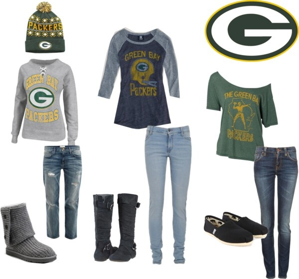 """""""Wildcard Weekend"""" by randy33 ❤ liked on Polyvore"""