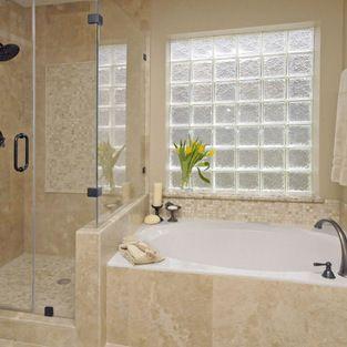 Bathroom Design Houston